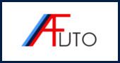 AF Auto